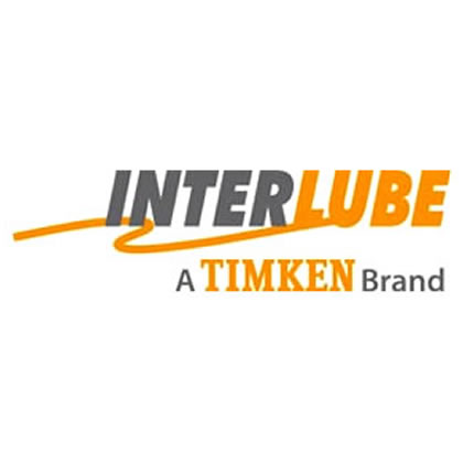 Interlube