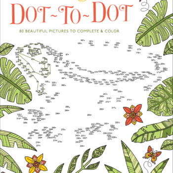 Dot to Dot Amazing
