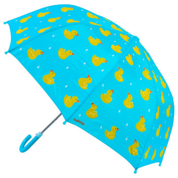 Lucky Ducks Umbrella