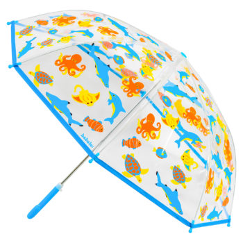 Aquarium Umbrella