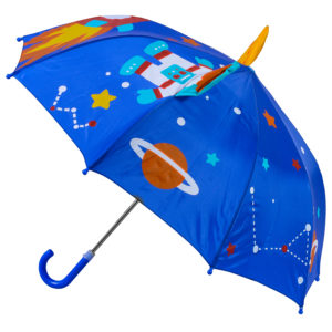 Space Umbrella