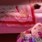 Babymoov_sz__nv__514c6809510db.jpg
