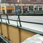 Мостот кај Интифа
