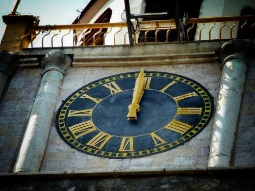 Пијаниот битолчанец и сато (виц)