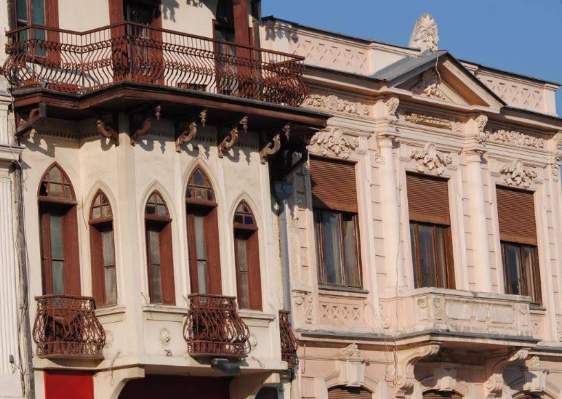Солунската банка во Битола