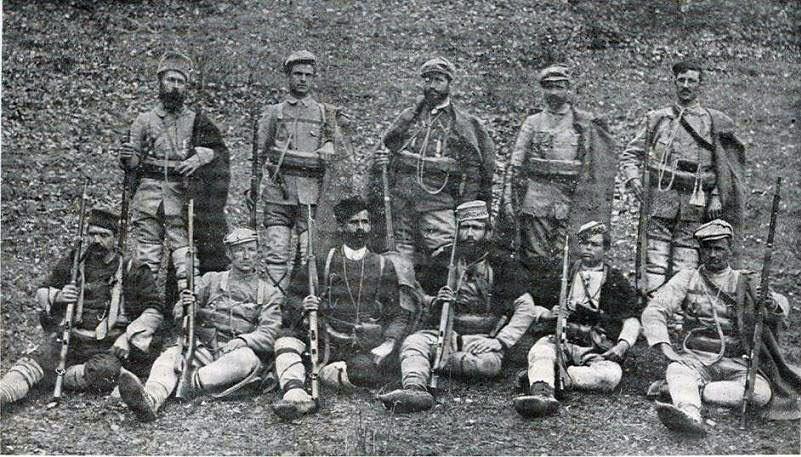 Битолскиот револуционерен округ