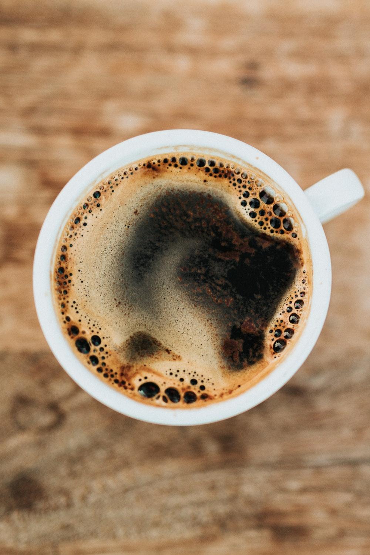Кај пие кафе битолчанец со вишок 20 денари за да се осеќа богато?