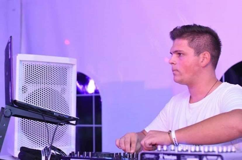 Од битолскиот DJ KOX го имаме најновиот микс