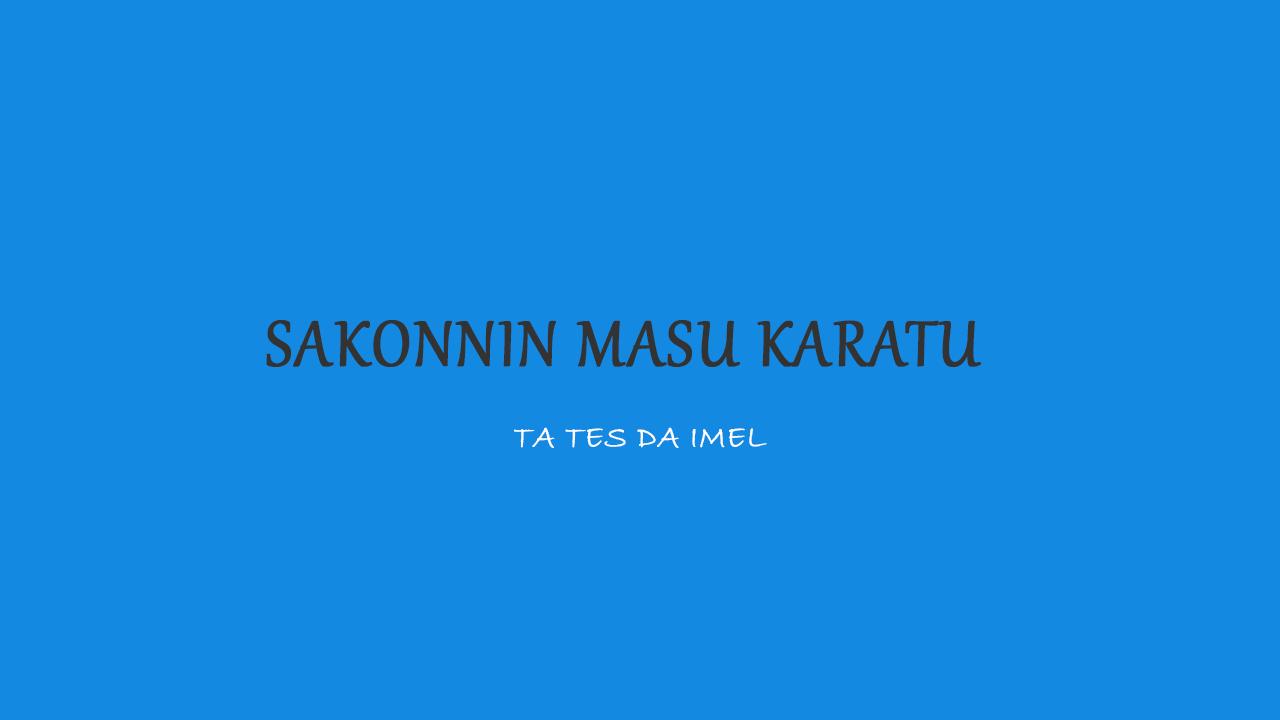d952ea553a83 Sakonnin Masu Karatu (2011) (10)