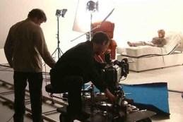 film video production studio shoot fresh coast