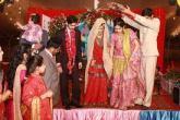 rukhsti bride