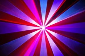 laser light 8