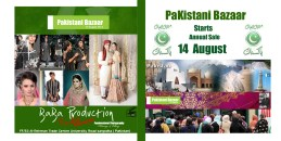 pakistan-bazar-Tittle-Page