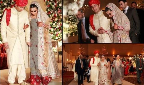 walima in pakistan
