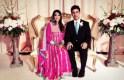 Bridal Photo shoot