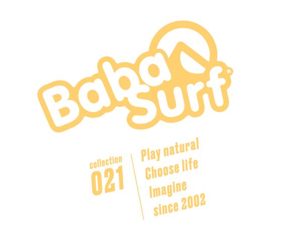 babasurf_philosophie_since_2002_c1