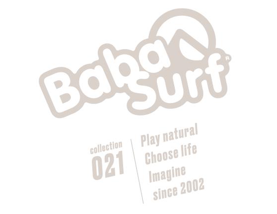 babasurf_philosophie_since_2002_c2