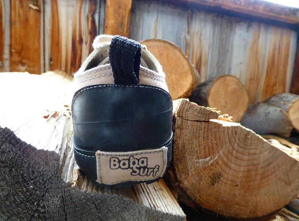 product-bk01-2