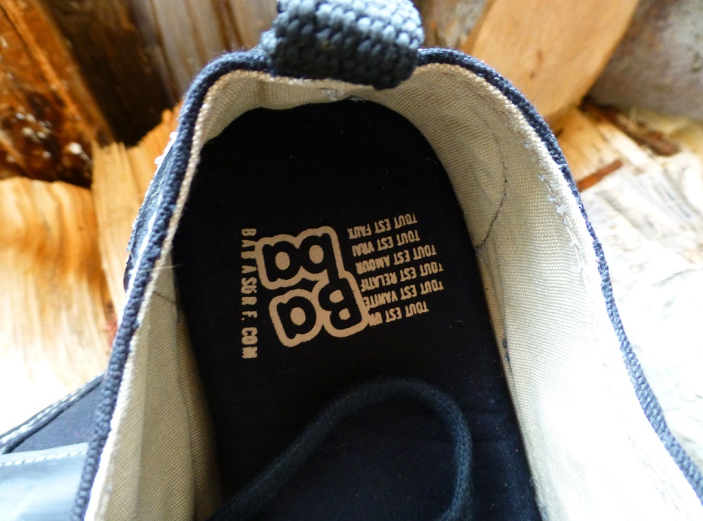 product-bk02-4