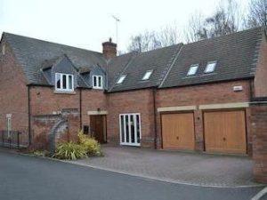 5_bedrooms_detached_house_for_sale_in_alexandra_court_overseal_swadlincote_de12_3530084453755818961