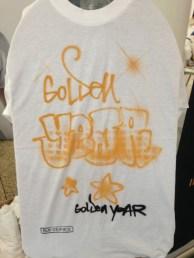 Golden_year