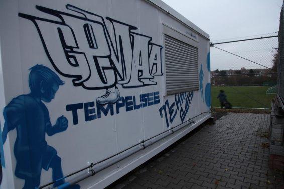 Gemaa Tempelsee 2013