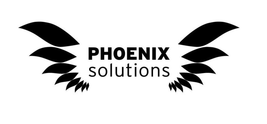 Phoenix-Solutions-Logo-1024x479