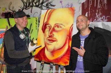 Portrait-Gino3