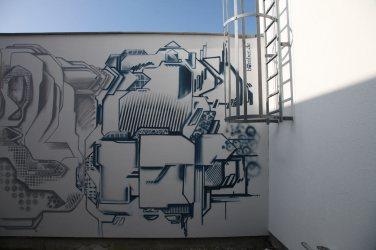 Phase 3. Vom Gedanken zur Manifestierung, Visualisierung einer Idee bzw. eines Innovationsprozesses, Geschka & Partner Unternehmensberatung Innovarium, Darmstadt 2014
