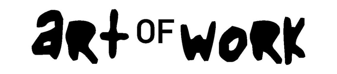 Art of work Corporate Logo design client: Deutsche Bank / grey advertising 2006