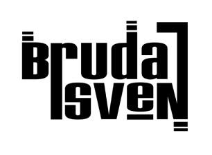 bruda_sven_logo1998