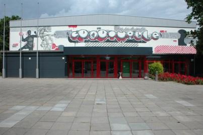 sporthall-ready09