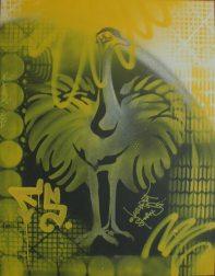 strauss-leinwand2012_3