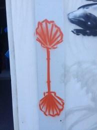 shellpaddle