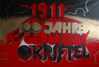 100-Jahre-Germania