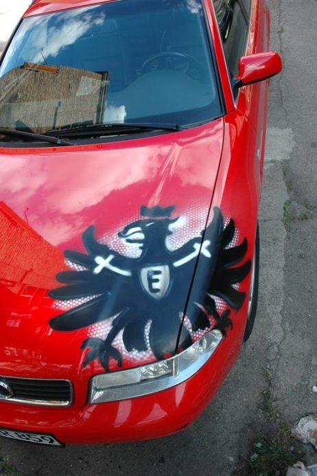 Audi_Eintracht-Adler2012web