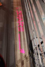 Tape-Art-ANWR