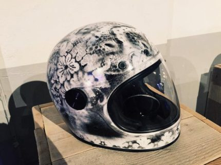 Bell-Helm-680x510