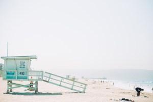 Ich erzähle von meinen travel plans: California Drehamin' - Reiseblog Leipzig