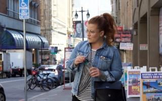 Beitragsbild: Sightseeing Outfit - Das perfekte Outfit für einen Städtetrip durch San Francisco - Zwiebel-Look - Fashion Blog Leipzig