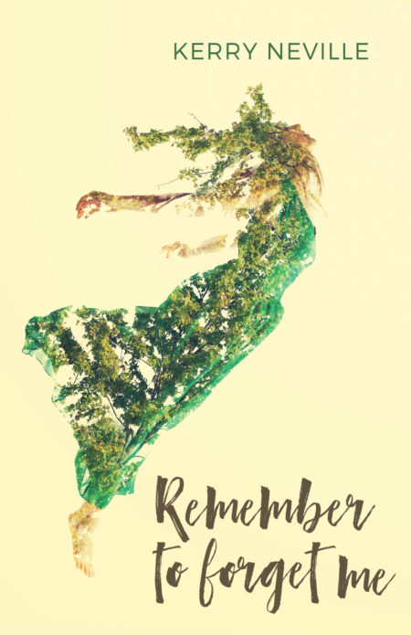 Remember to Forget Me