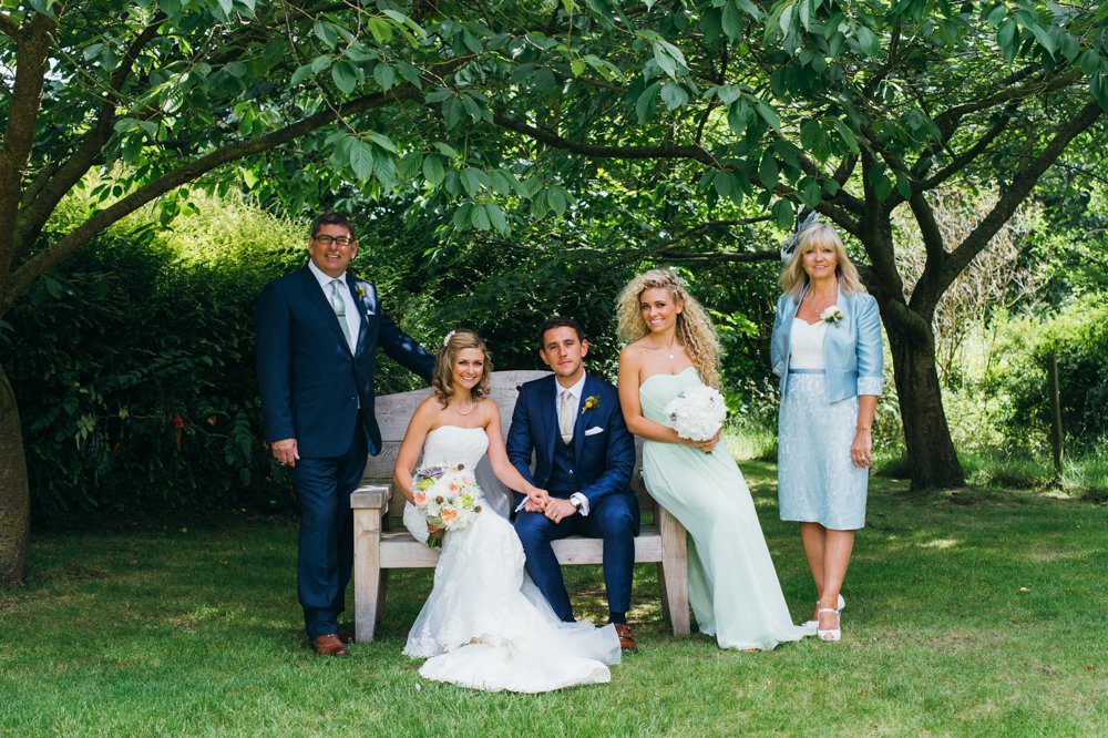 wedding photography group shots-4