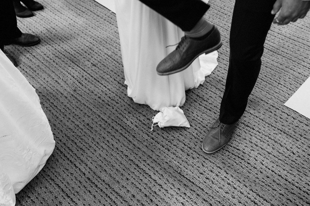 The Perch Inn Jewish Wedding Photographer Oxford-20
