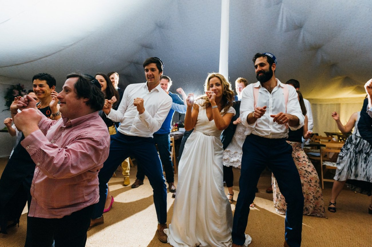 The Perch Inn Jewish Wedding Photographer Oxford-51
