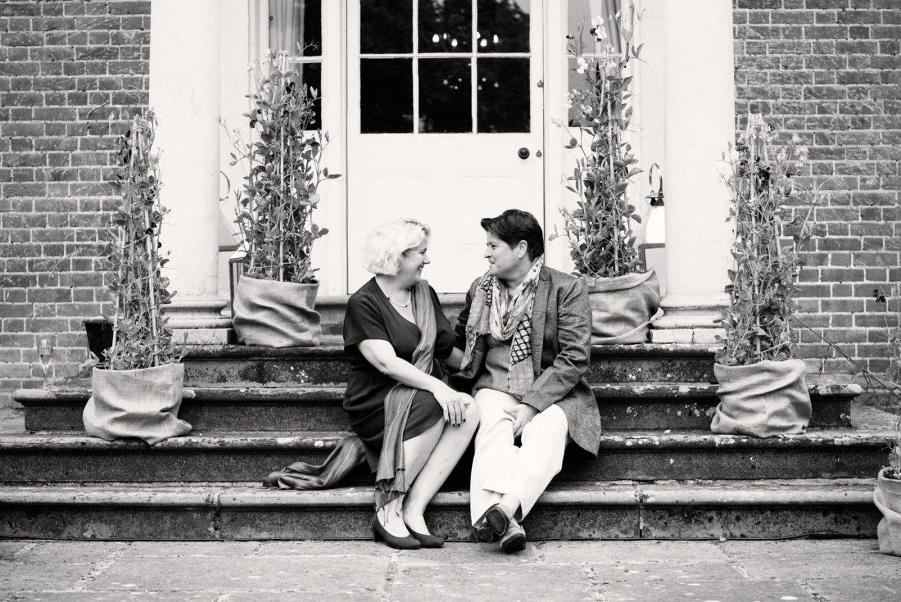 garden tipi wedding wiltshire wedding photographer-46