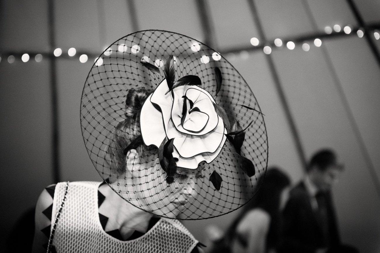 garden tipi wedding wiltshire wedding photographer-54