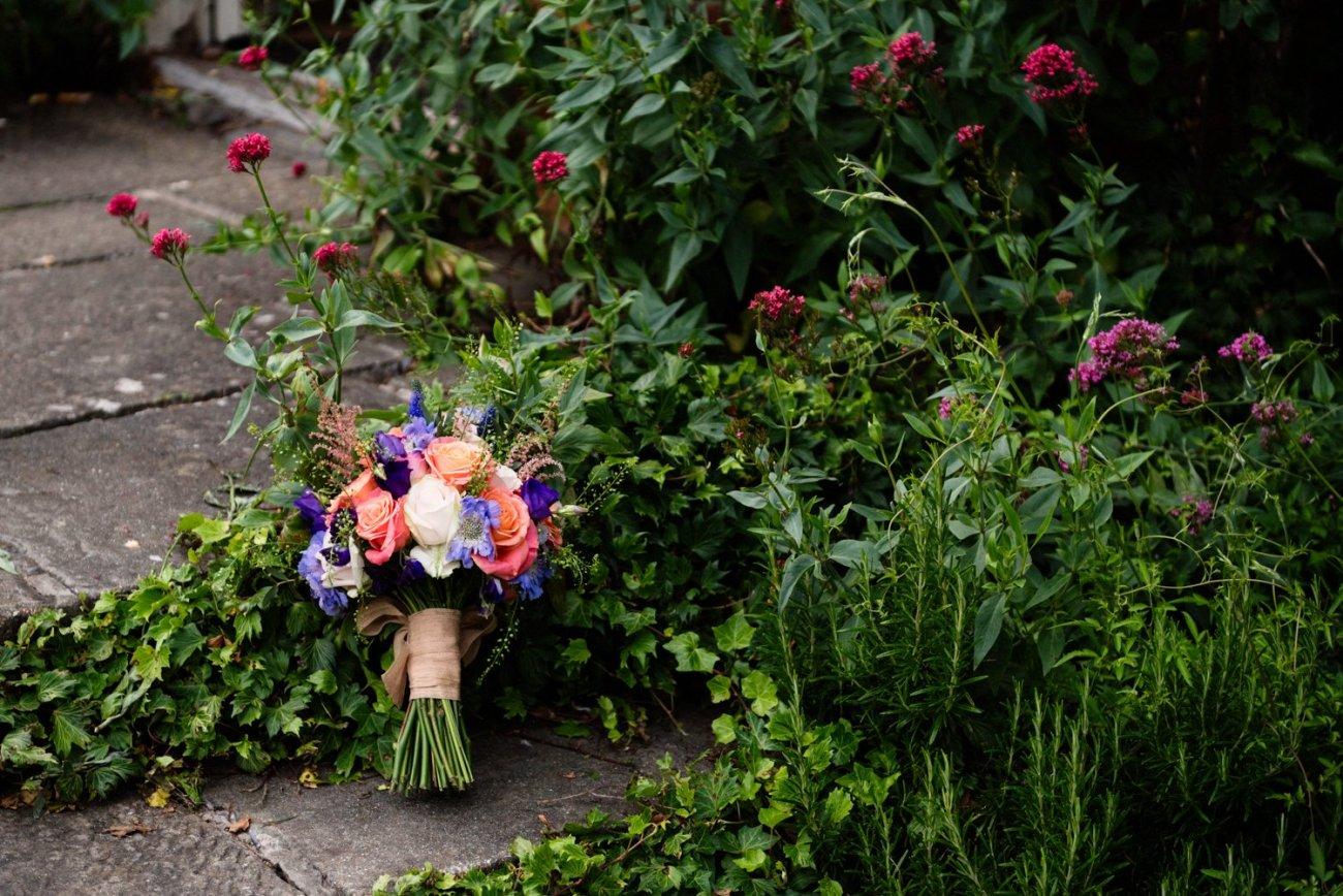 garden tipi wedding wiltshire wedding photographer-63