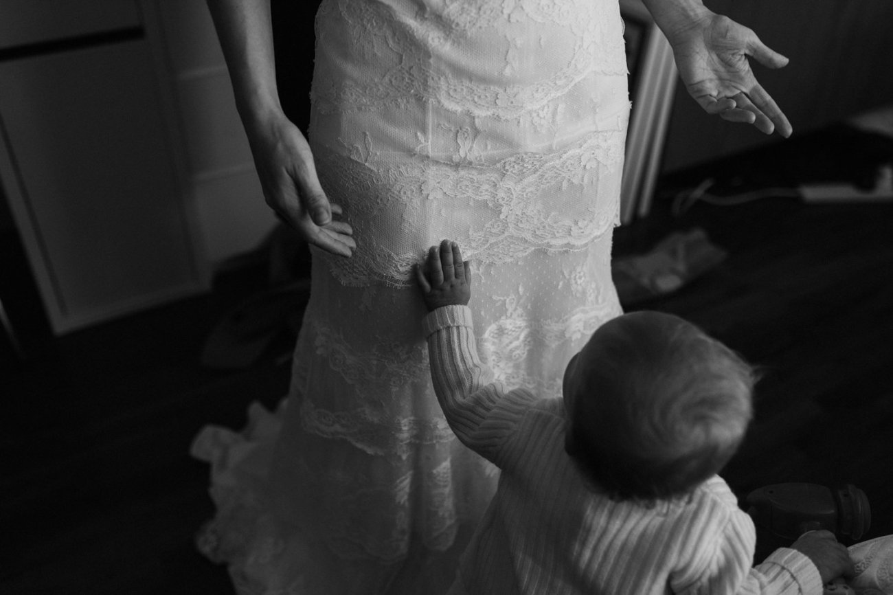 moody winter wedding photography-15