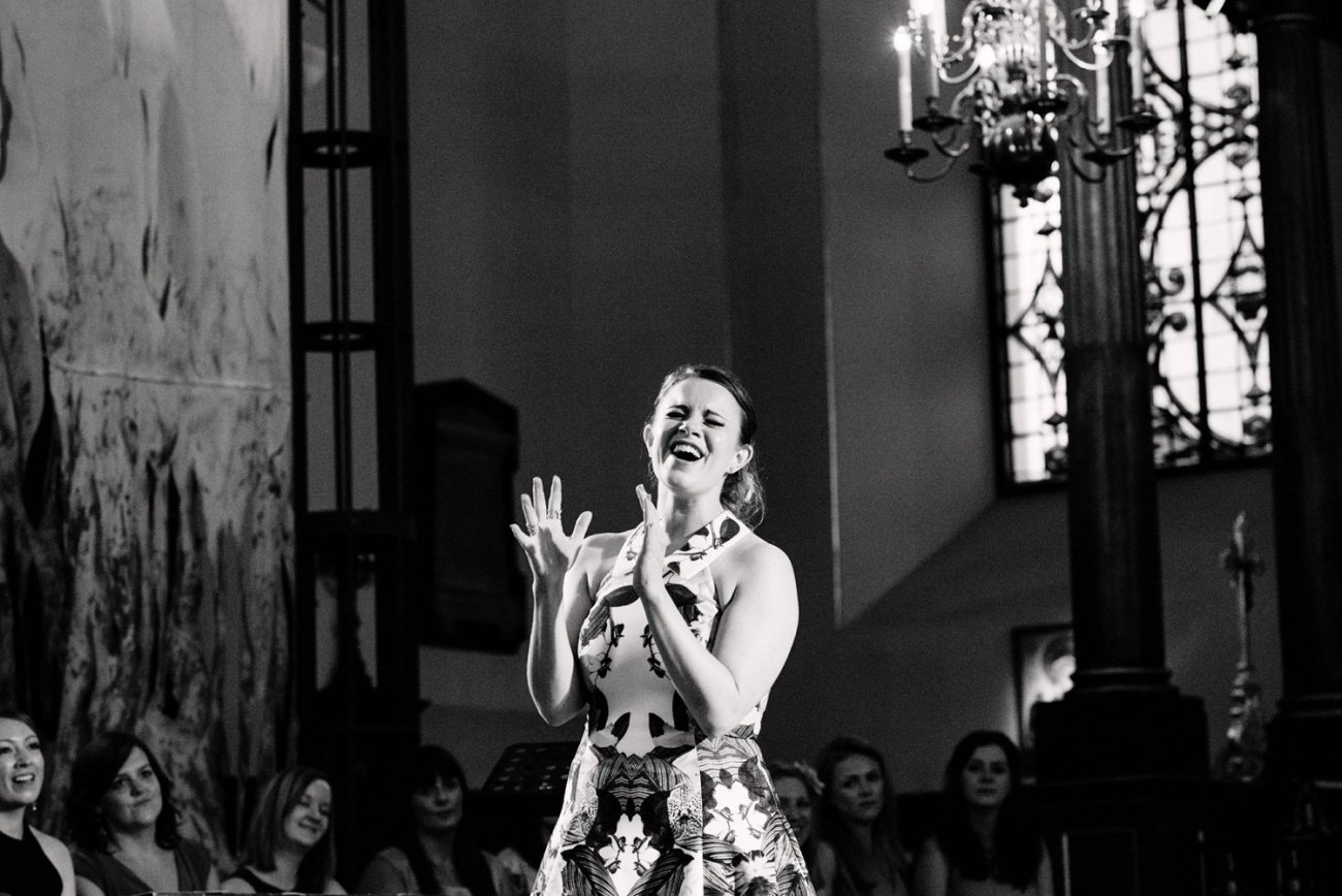 Happenstance and Covent Garden Hotel Wedding Photography-36