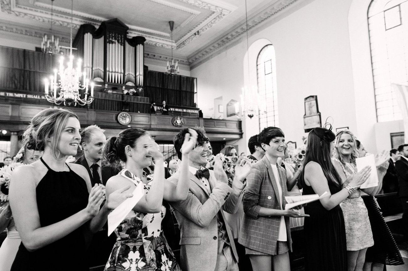 Happenstance and Covent Garden Hotel Wedding Photography-40
